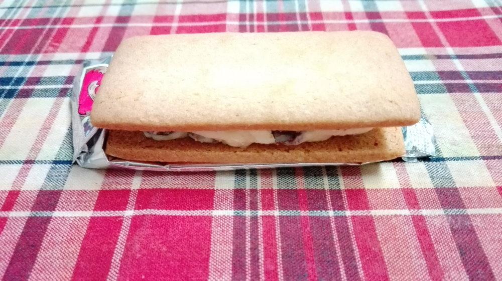 マルセイバターケーキ2-4