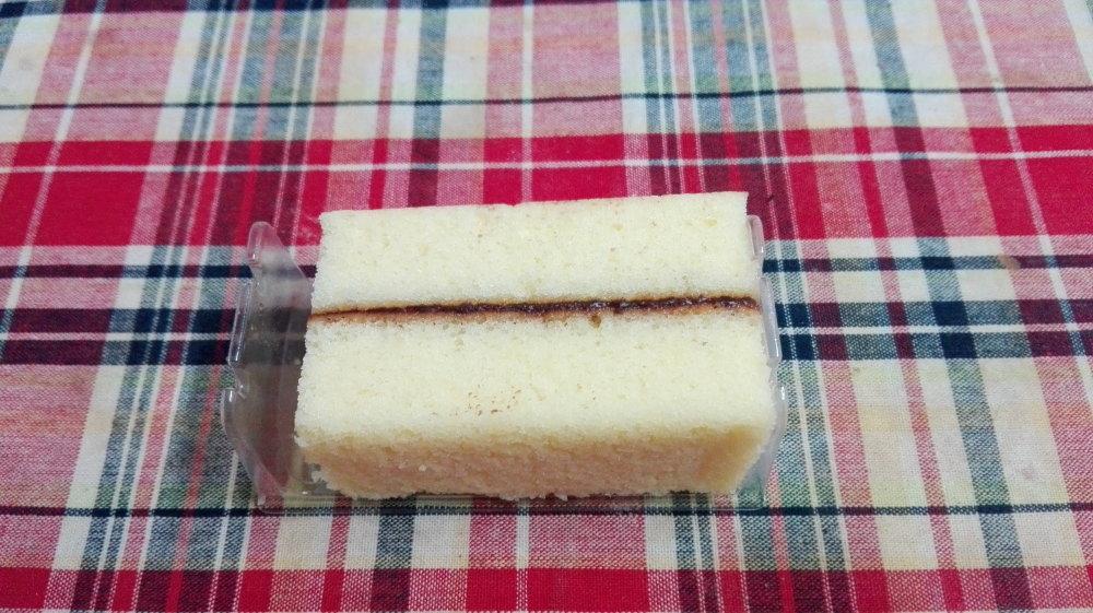 マルセイバターケーキ4